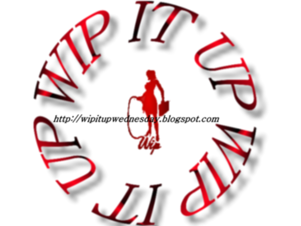 WipItUP Wednesday: What Would You Do?